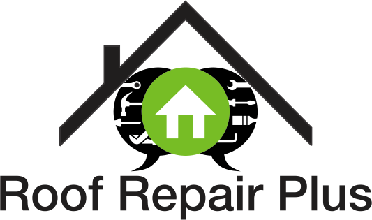 Roof Repair Plus